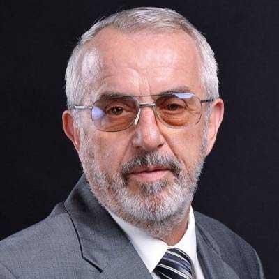 poza contact Constantin Popa