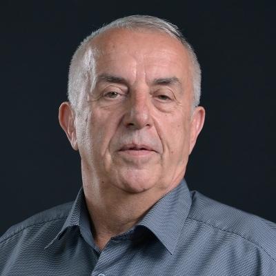 Picture Constantin Popa
