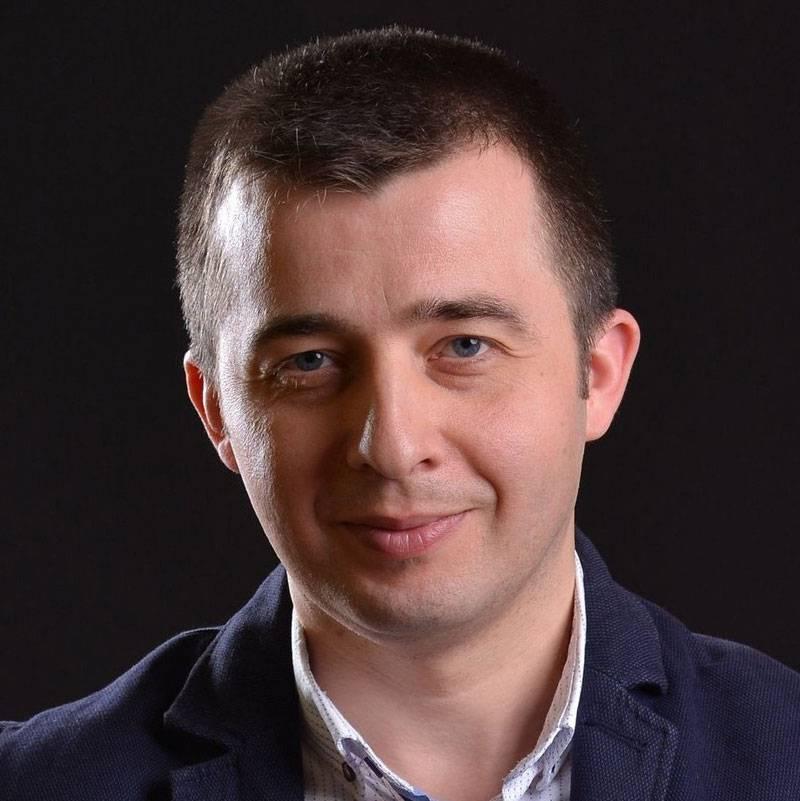Picture Mihai Cucu