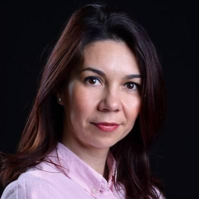 Picture Roxana Șerban